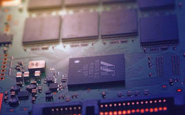 DDR3 vs DDR4 Benchmark