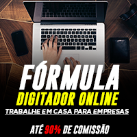 digitador de marketing online 2.0