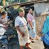 Ini Gagasan SALAM untuk Pemberdayaan Nelayan, Masyarakat Pesisir Kota Mataram