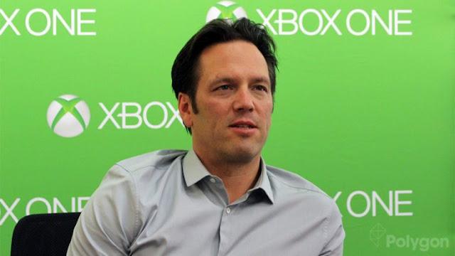 Microsoft lanza 'Xbox Game Pass', una plataforma estilo Netflix ¡con Juegos ilimitados!