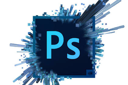 Download Adobe Photoshop 2021 for Windows