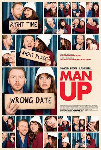 Man Up (BRRip 1080p Dual Latino / Ingles) (2015)