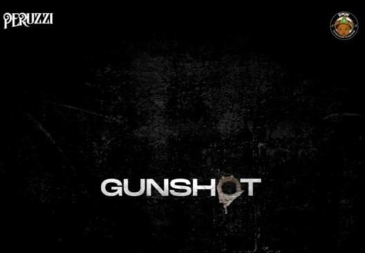 peruzzi-gunshot.html