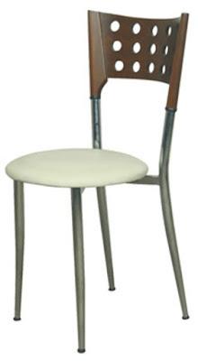 ankara,metal sandalye,kelebek sandalye,cafe sandalye