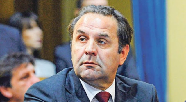 Serbian Minister Rasim Ljajić: Reciprocity is worse  than 100% tax, there will be zero trade with Kosovo