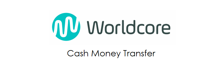 What to Know about Worldcore as One of the Reliable Payment Institutions