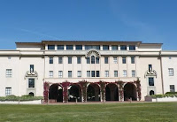 universitas terbaik di dunia, universitas top dunia, 10 universitas terbaik dunia, peringkat Caltech, QS World University Rankings