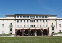 universitas terbaik di dunia, universitas top dunia, 10 universitas terbaik dunia, peringkat Caltech, QS World University Rankings