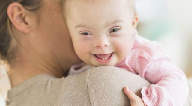 Bebekleri Çocukları Anneler Emzirme Nasıl Olur Nasıl Yapmalı. Sağlık Dünyası .