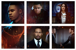 When Does Power Come Back On? Season 5 Release Date