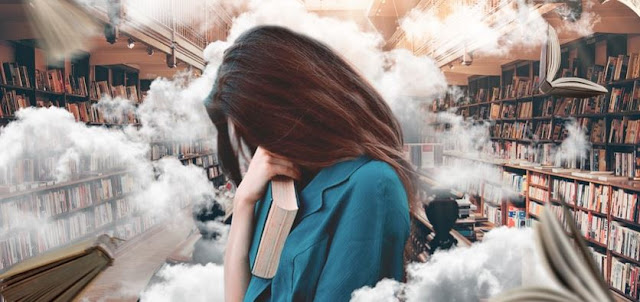 4 Tips untuk Menjaga Diri dari Stres di Tengah Pandemi Virus Corona