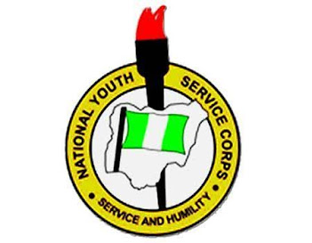 Yet 30 Years Age is A Must For NYSC with DLC, Part-Time or Sandwich