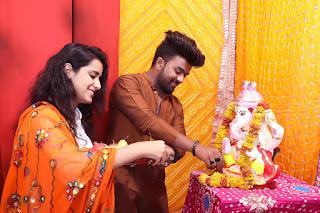 ಬೆಸ್ಟ ಲೈಫ ಪಾರ್ಟನರನ್ನು ಸೆಲೆಕ್ಟ ಮಾಡೋದೇಗೆ? How to select Best life partner? In Kannada
