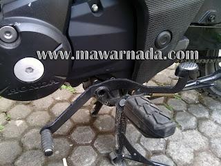 http://www.mawarnada.com/2013/08/Dijual-Murah-Motor-Yamaha-Harga-Nego.html