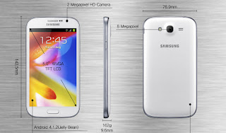 Samsung Galaxy Grand (Samsung Galaxy I9082) a fondo. Características, especificaciones, precio, foto, video. Features, specs, price, photo. What is, que es, phablet, galaxy phablet, samsung galaxy phablet, galaxy note phablet, samsung Galaxy Grand camera, phablets baratas.