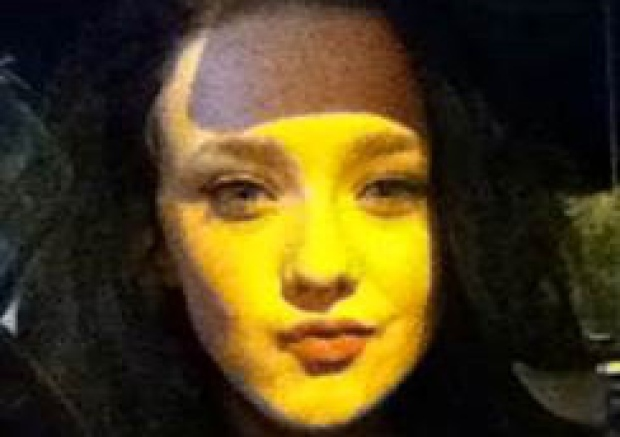 Urgent appeal launched to trace missing 14-year-old Leeds girl  Read more: http://www.yorkshirepost.co.uk/news/crime/urgent-appeal-launched-to-trace-missing-14-year-old-leeds-girl-1-7933400#ixzz49qVubm1I