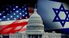 Sionismo e o poder da elite - Keith Preston