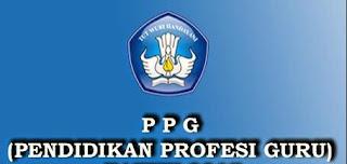 Rencana pemerintah untuk membuka pendaftaran pendidikan profesi guru  PPG Reguler 2017 Masih Terkendala Dana
