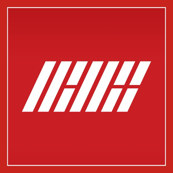 iKON – DEBUT HALF ALBUM 'WELCOME BACK' – EP