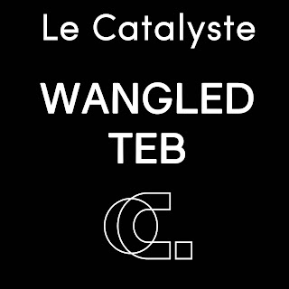 Wangled Teb (live set), JLTA, Tin Man, TML, Isabella, Mark The 909 King