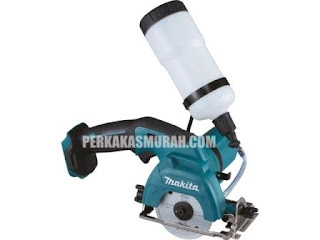 CORDLESS GLASS CUTTER MAKITA CC301DZ
