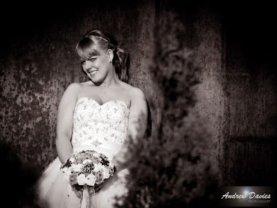baltic newcastle wedding photographer