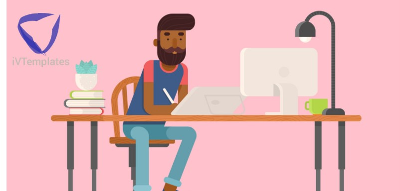 Make Money from your Blog by Offering Freelance Services - 14 Easy Ways to Start Making Money from your Blog