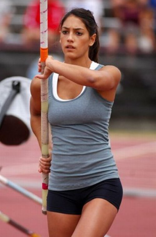 allison stokke wallpaper xpx -#main