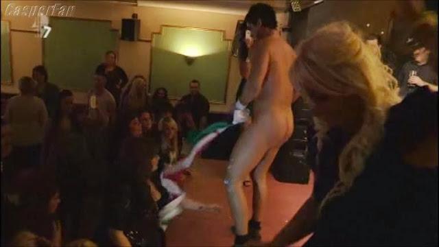 Male stripper confessions-3070