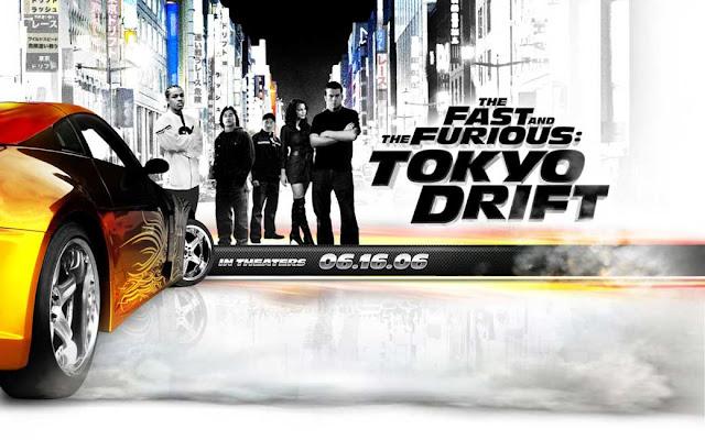 بعض-مشاهد-Tokyo-Drift-تم-تصويرها-سراً
