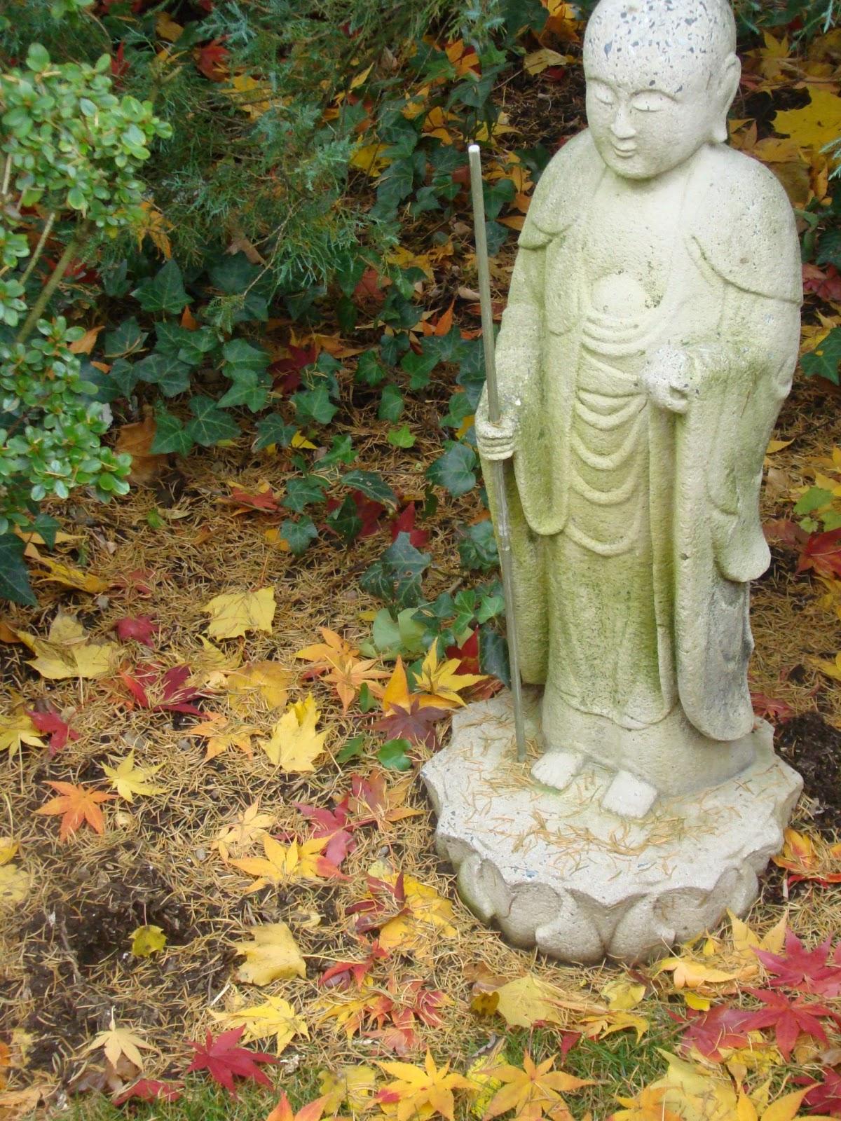 north garden buddhist personals Buddhist dating site, buddhist personals, buddhist singles, buddhist chat - free online dating free buddhist dating site.