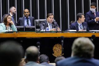 http://vnoticia.com.br/noticia/4436-camara-aprova-decreto-de-calamidade-publica-por-conta-do-coronavirus