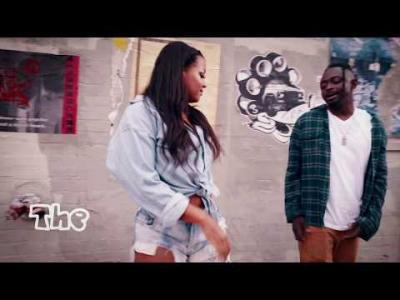 VIDEO : Sean Tizzle – Wasted (Mp4)