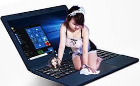 Tips-Merawat-Laptop-dan-Komputer-agar-Lebih-Awet