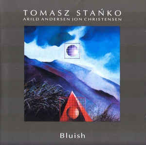 Tomasz Stańko Tribute, Part II of II ~ The Free Jazz Collective