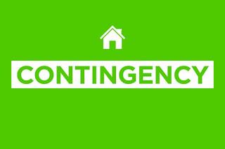 Contingency5