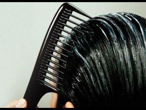 اضرار كريمات فرد الشعر كيراتين بروتين كولاجين بوتوكس