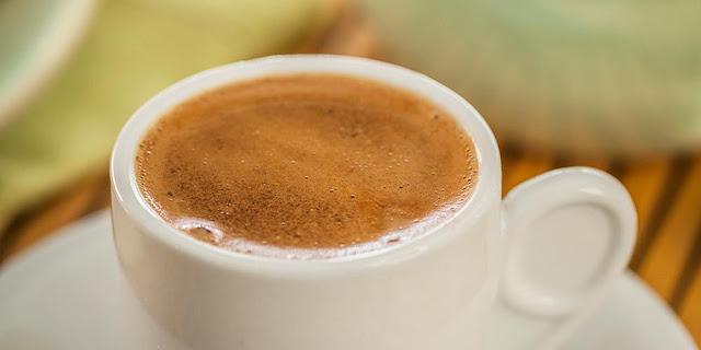 Κορωνοϊός: Τριχίλιαρο πρόστιμο σε ιδιοκτήτη καφετέριας στην Πελοπόννησο για παράβαση των μέτρων