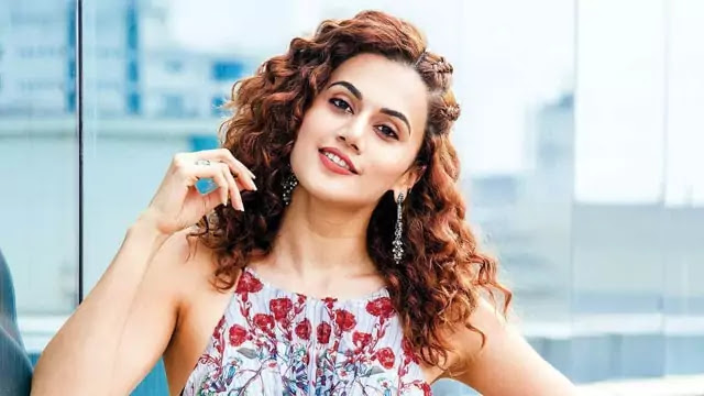 Who is the No 1 heroine in India?