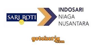 Lowongan Kerja PT Indosari Niaga Nusantara