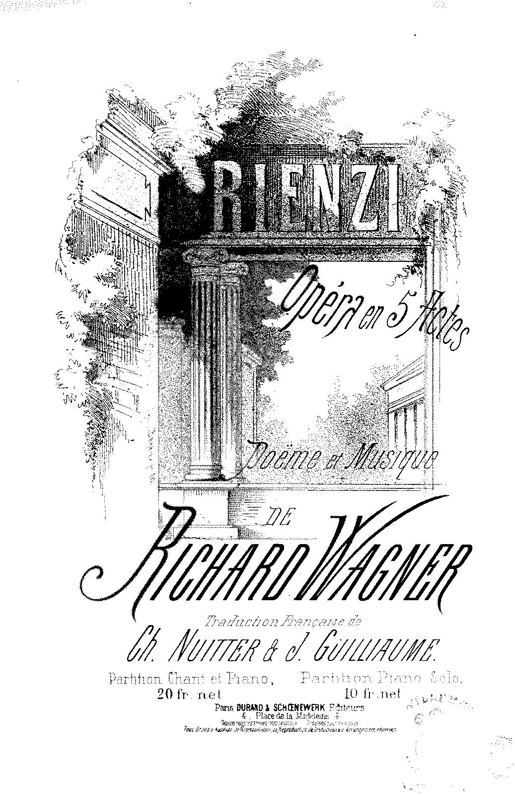 Ristorante Verona