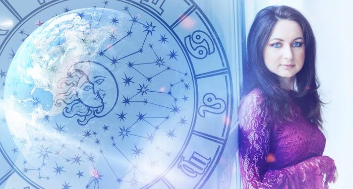 Астролог назвала знаки зодиака, которые почувствуют влияние новолуния 10 июля