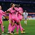 Frauen-Bundesliga 2020/21: Giro da Rodada 10