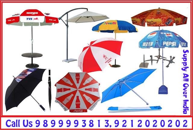 Folding Golf Umbrella, Folding Golf Umbrella, Extra Large Folding Umbrella, Largest Folding Umbrella, Folding Golf Umbrella, Best Folding Golf Umbrella, Manufacturers in Delhi, India