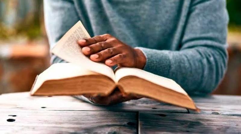 A Importância do estudo Bíblico