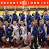 Jogos Regionais: Vôlei masculino de Jundiaí estreia com vitória