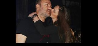 Κι άλλος χωρισμός «βόμβα» στην Ελληνική showbiz! Το διέλυσαν πριν το γάμο (Photos)