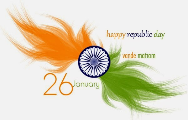 Best 26 January Republic Day status