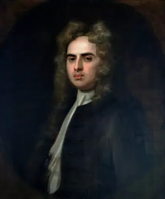 Jonathan Swift was born into a poor family that included his mother (Abigail) and his sister (Jane). His father, a noted clergyman in England, had died seven months before Jonathan's birth.