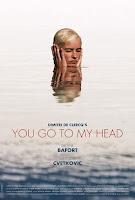 Estrenos de cine en España 14-Febrero-2020 : 'You go to my head'